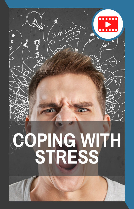 COPINGWITHSTRESS